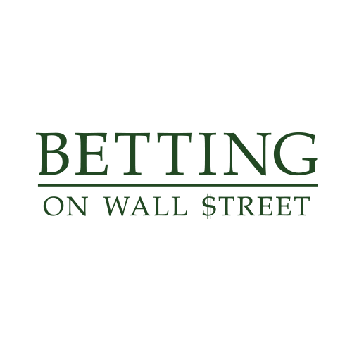 BettingOnWallStreet