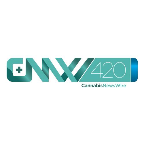 CNW 420