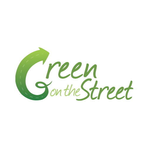 GreenOnTheStreet