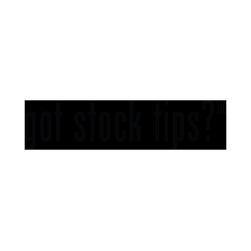GotStockTips?