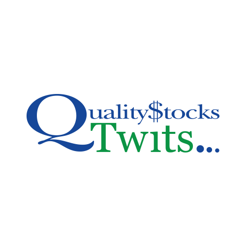 QualityStocksTwits