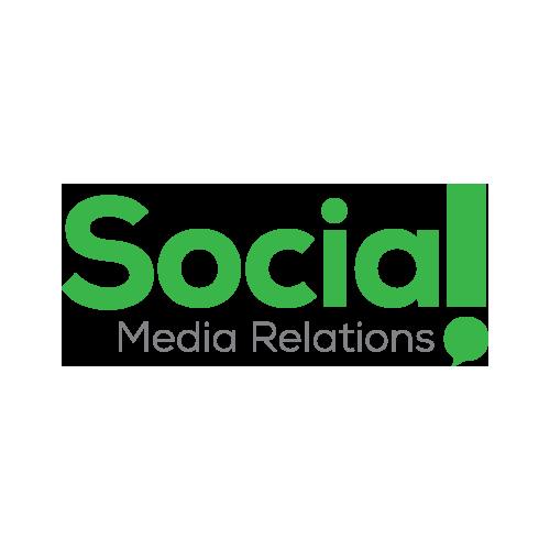 SocialMediaRelations