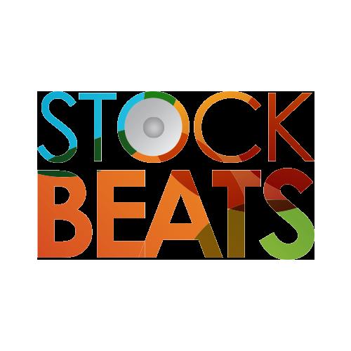 StockBeats